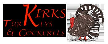 Kirks Turkeys